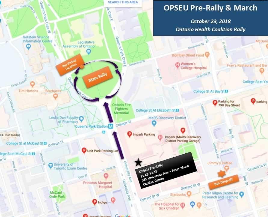ohc_map.jpg