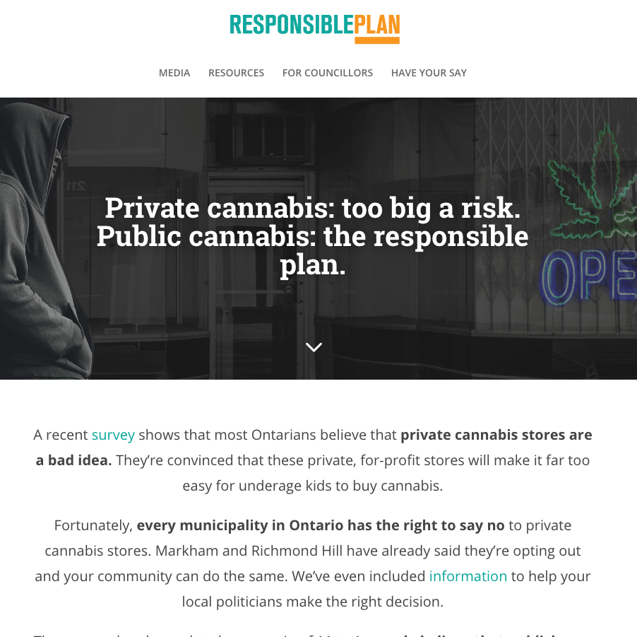 responsibleplan.ca