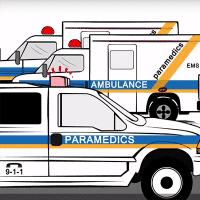 Celebrating successes: OPSEU celebrates Paramedic Services Week 2019