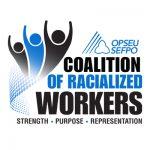 coalitonofracializedworkersfeaturedimageeng.jpg