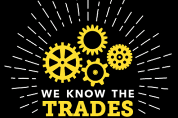 2019-02-we-know-the-trades-featured-image-eng-b.png