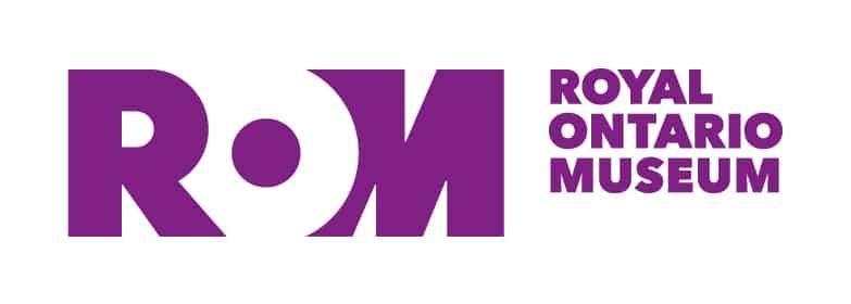 rom_logos.jpg
