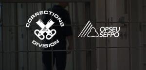 corrections-division-rotating-banner.jpg