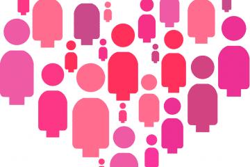 International Day of Pink – April 8, 2020