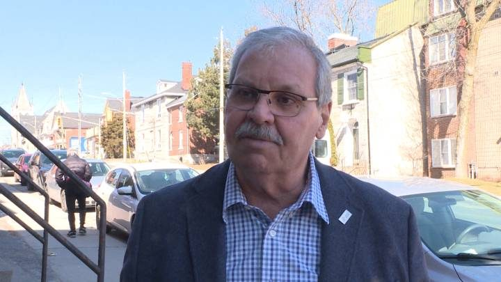 After pushing for more safety inspectors, OPSEU welcomes government decision to hire more