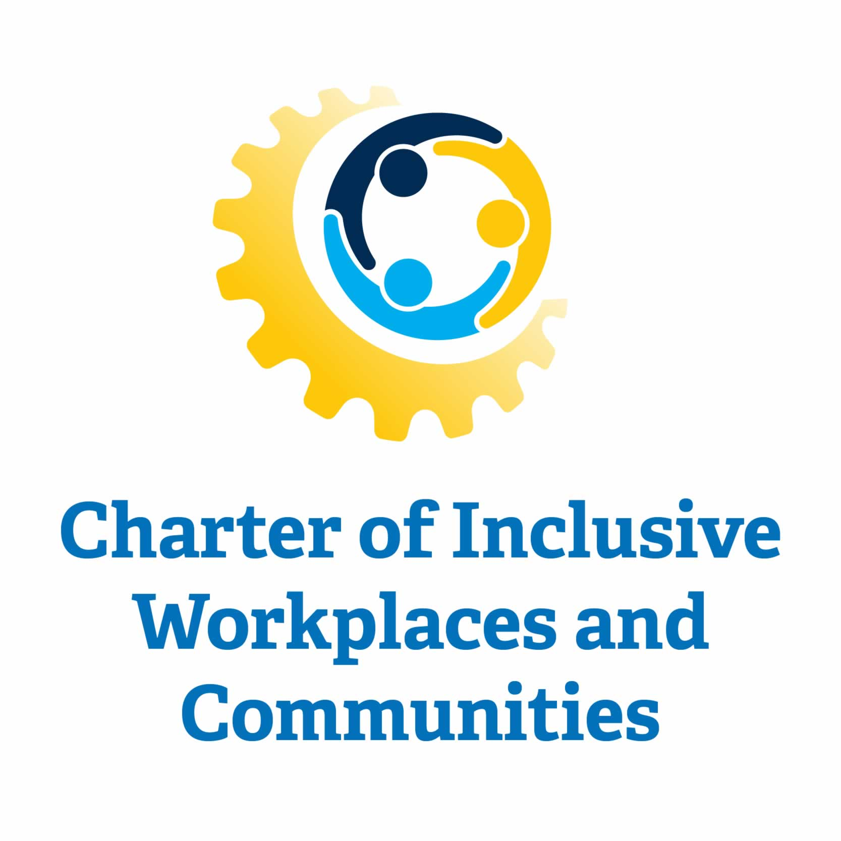 Charter of Inclusive Workplaces and Communities