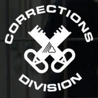 Corrections workers are everyday, unsung heroes