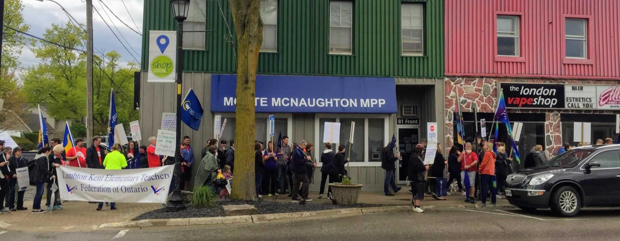 mcnaughtonrally2.jpg