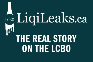 Major media outlets cover OPSEU President's launch of LiqiLeaks.ca