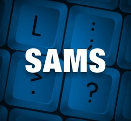 SAMS a 'health and safety disaster': report