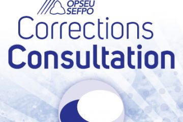 OPSEU to consult on expanding Correctional Bargaining Unit