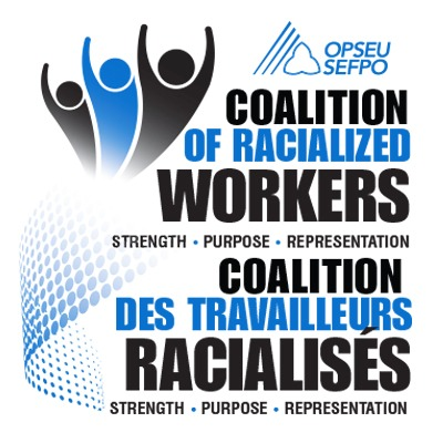 Coaltion of Racialized Workers