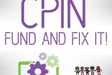 CPIN Fund It Fix It