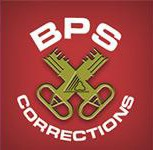 BPS Corrections