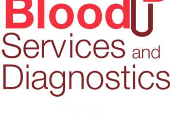 OPSEU Blood Services and Diagnostics