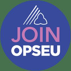 Join OPSEU