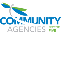 Community Agencies Sector 5