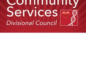 CSDC featured image