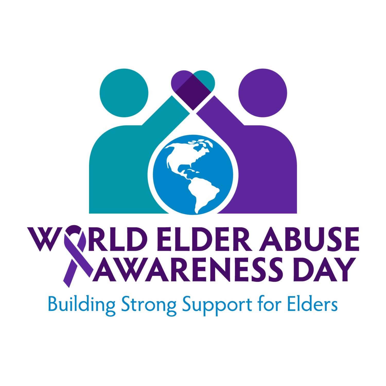 elder_abuse_awareness.jpg