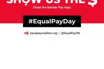 equal-pay2.jpg