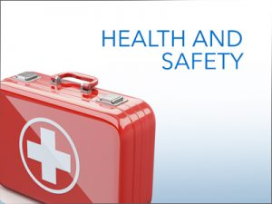 health_and_safety