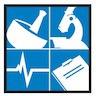 Hospital Professionals Division Logo