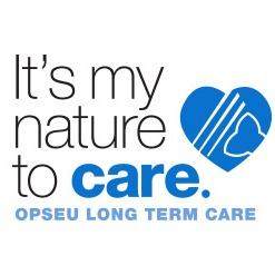 It's in my nature to Care: Long Term Care