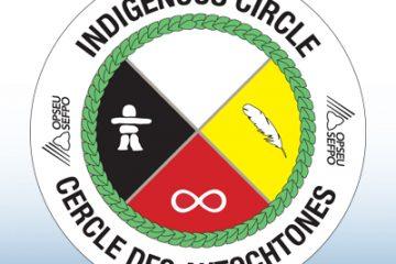 indigenous_circle.jpg