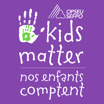 Windsor child treatment and autism workers join OPSEU