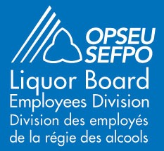 LBED bargaining team, mobilizers elected