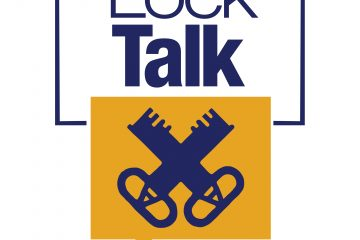 LockTalk: Arbitration meeting held