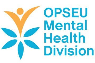 OPSEU to MPPs: Help end workplace violence in mental health care