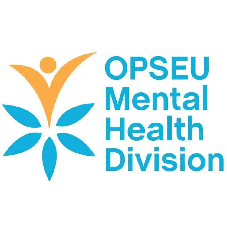 OPSEU makes great strides to prevent workplace violence at CAMH