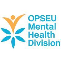 OPSEU Mental Health Division