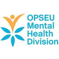 mental-health-division-square_cropped_2_0.jpg
