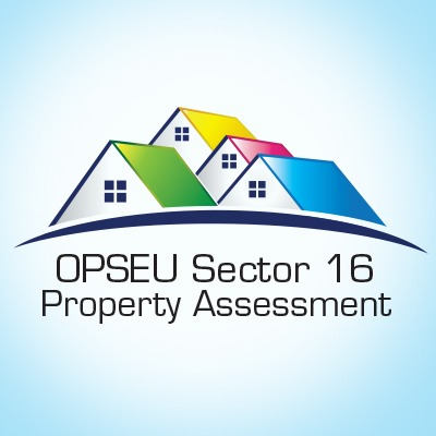 OPSEU Sector 16 Property Assessment