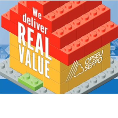 OPSEU: We deliver real value