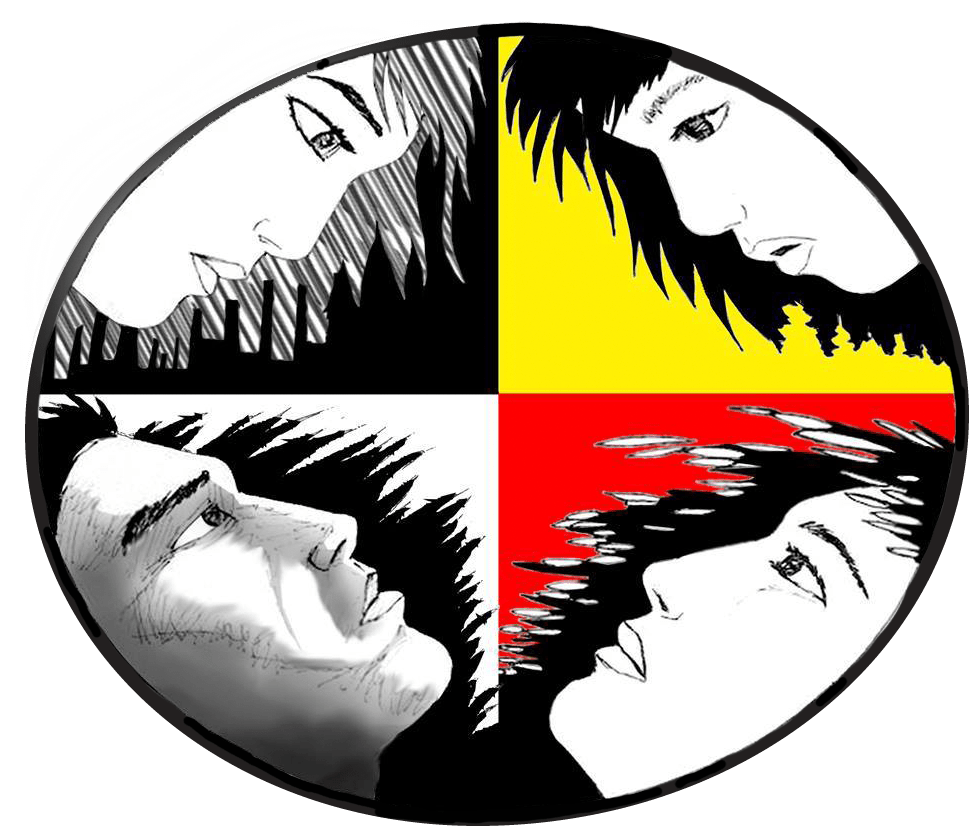 National Indigenous Survivors of Child Welfare Network logo