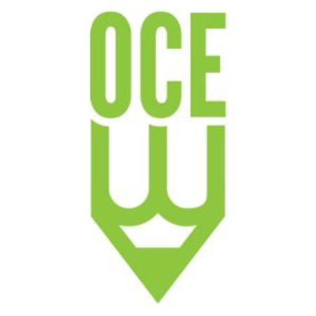 OCEW bargaining update