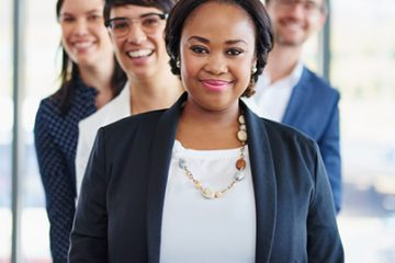 Administrative professionals: the backbone of our workplaces