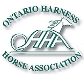 Ontario Harness Horse Association (OHHA)