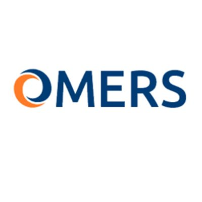 President Thomas's letter to the CEO of OMERS
