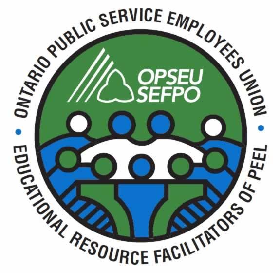 opseu-erfp_logo_en.jpg