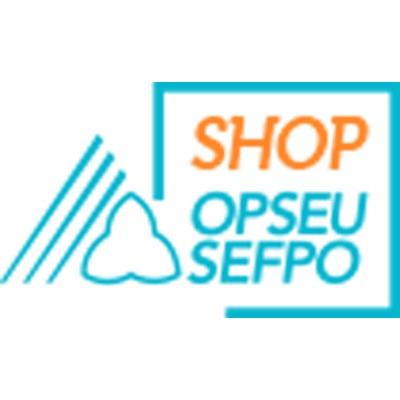 SHOP OPSEU SEFPO