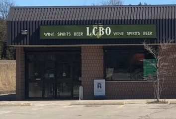 OPSEU President demands candidates live up to LCBO promise in Orono