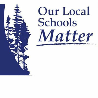 Our Local Schools Matter