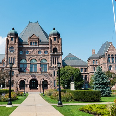 OPSEU/SEFPO calls on Ontario legislature to support essential workers by passing Bill 239