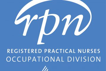 RNAO 'gunning for' Registered Practical Nurses: OPSEU