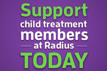 Possible Lockout of OPSEU Local 511 members at Radius Child and Youth Services