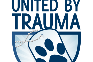 BPS 'All Chairs' donate $10,000 to United by Trauma